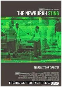 O Ataque a Newburgh Torrent Dublado