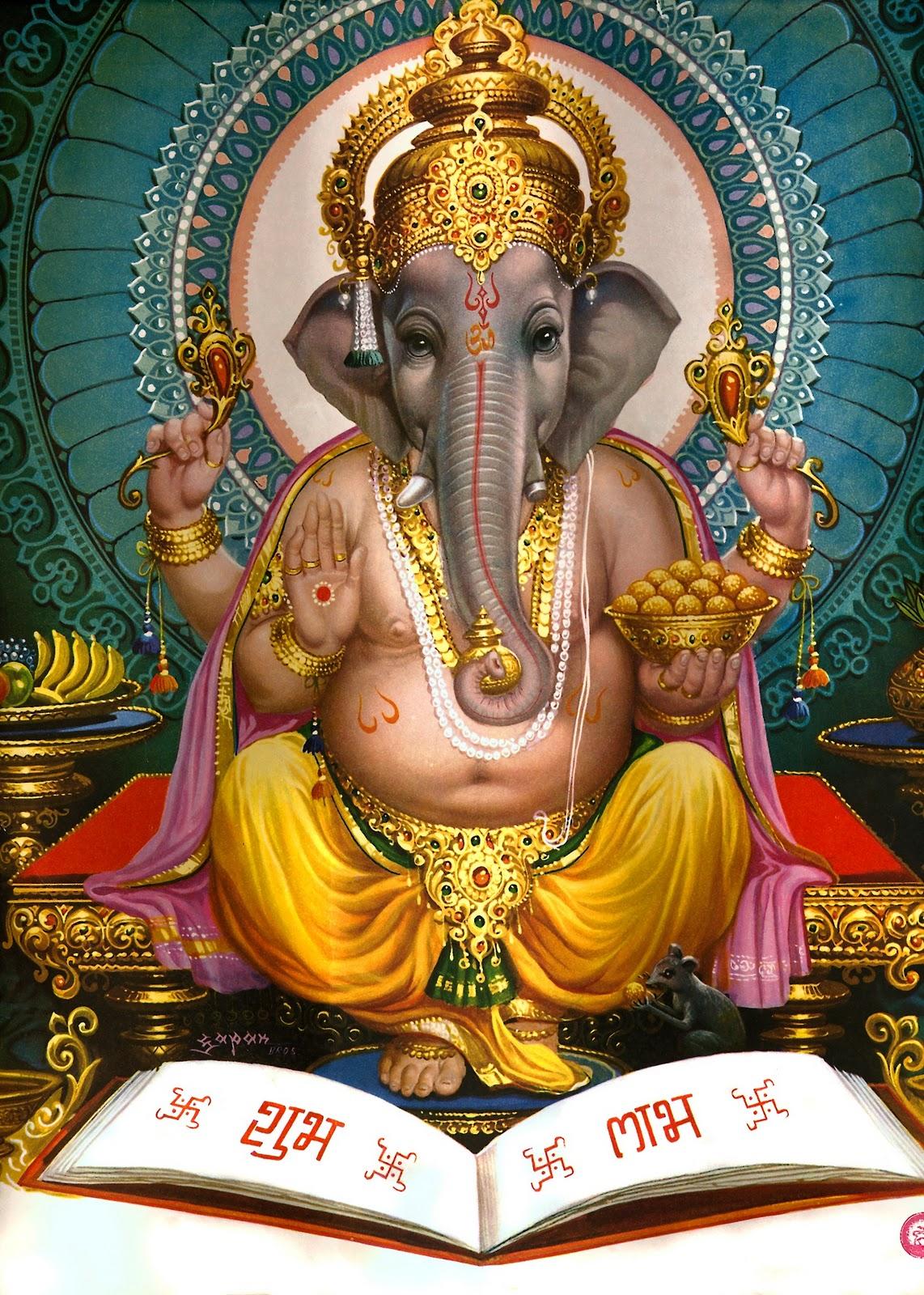 http://4.bp.blogspot.com/-aZOVF3uhyGk/Tn2XULn3P9I/AAAAAAAAASM/CjiGlPc6Iw0/s1600/Lord+Ganesha.jpg
