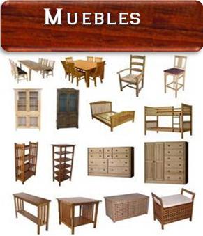 Madereria madererias mexico df madereria los encinos for Fabricantes de muebles de madera