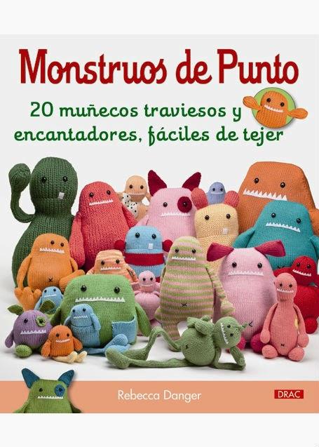 http://mitiendadelanas.com/597/47/revistas-y-patrones/libro-punto/monstruos-de-punto-detail