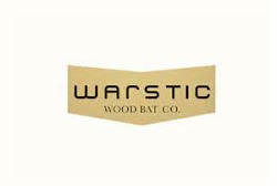 Warstic Bat Company
