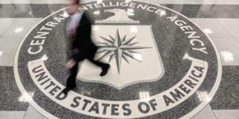 Rentetan Insiden di Balik Pengusiran Perwakilan CIA di Berlin