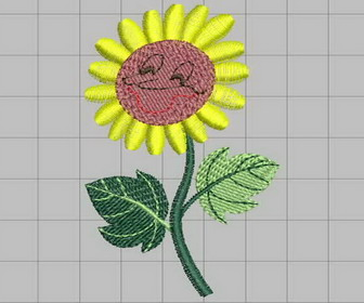 Embroidery Designs Free Download Emb File