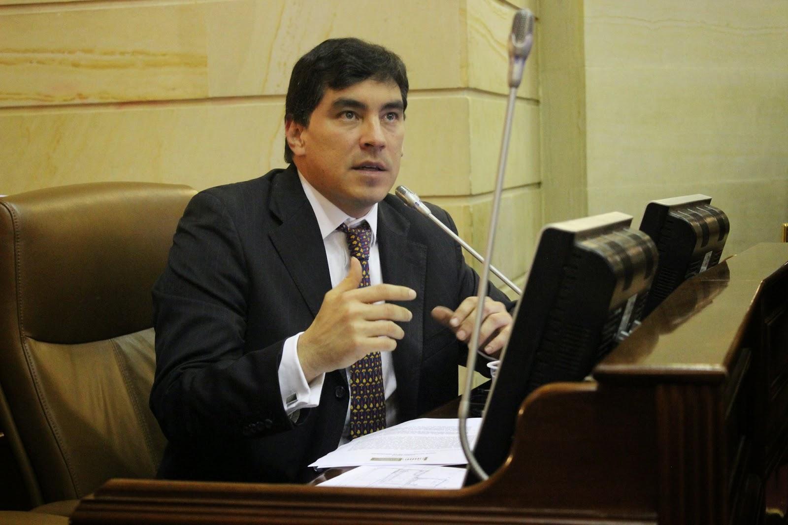 Álvaro Hernán Prada