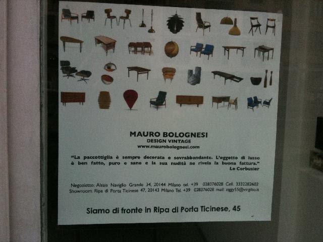 Design A Roma Appunti Da Autodidatta Design Nordico Sui