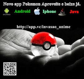 Baixe nosso app no seu celular ou tablet