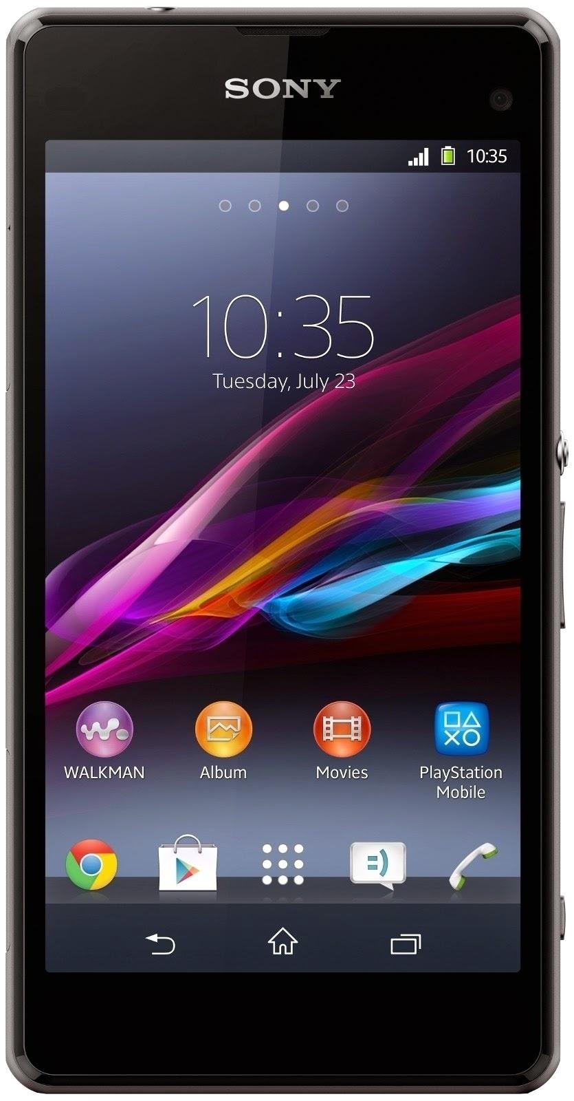 http://www.stradait.ro/telefoane/telefoane/smartphone/telefon-sony-xperia-z2-d6503-16gb-lte-4g-black-sn-600194.html