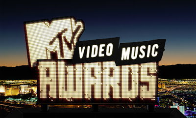 MTV Video Music Awards 2011 Pre-Show HDTV XviD-SYS