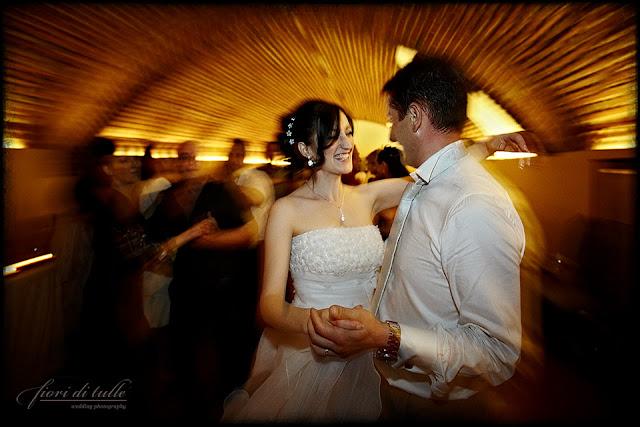 fotografo matrimonio Mortara