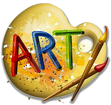 Leading and learning june 2014 for Art and craft classes for kids
