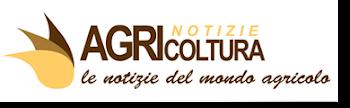 AgricolturaNotizie.com