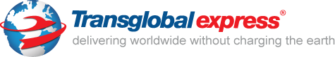 Transglobal Express Blog