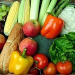 15 Makanan Sehat Cegah Anemia Saat Ibu Hamil