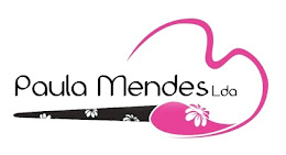 Paula Mendes (loja)