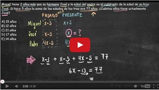 http://video-educativo.blogspot.com/2013/09/planteo-de-ecuaciones-problema-sobre.html