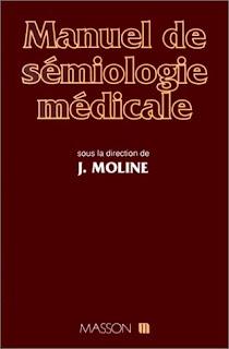 Manuel de Sémiologie Médicale