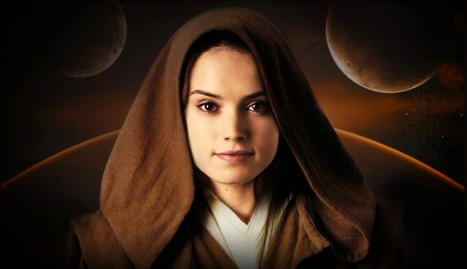 of Daisy Ridley s Home...