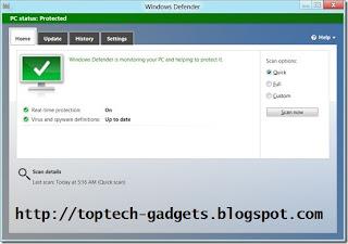 toptech-gadgets.blogspot.com