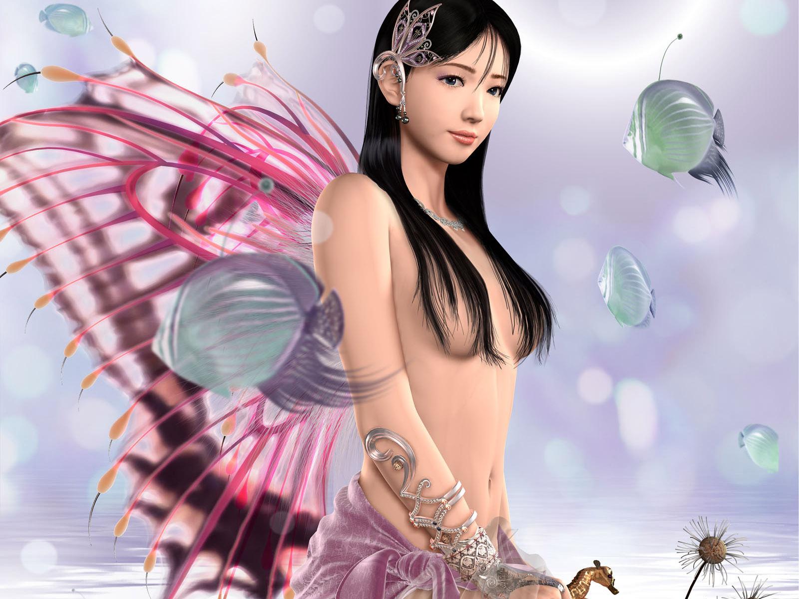 http://4.bp.blogspot.com/-aZhHtk3TBv0/TrJfDD11nJI/AAAAAAAAAJ8/ODjTUklzc5M/s1600/3D-butterfly-wings-sexy-angel-wallpaper-tab.jpg