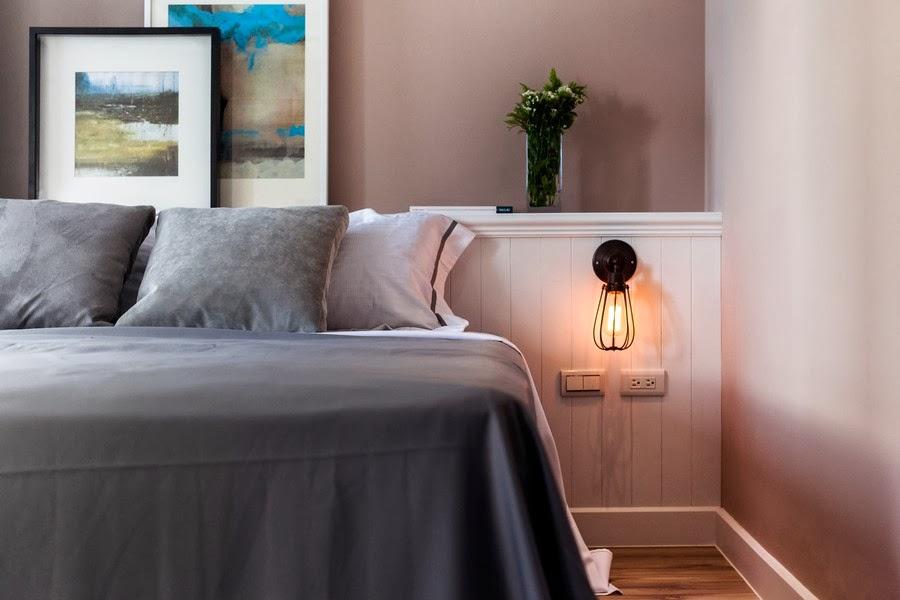 amenajari, interioare, decoratiuni, decor, design interior, colorat, apartament, modern, dormitor