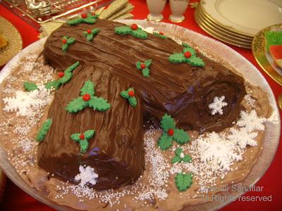 http://lezzetlisanatlar.blogspot.com/2012/12/kutuk-pasta.html