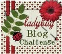 Fabulous monthly challenges