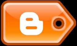 Blogger Dersleri - Blogger Etiket Uyarıları  Değiştirmek/Kaldırmak