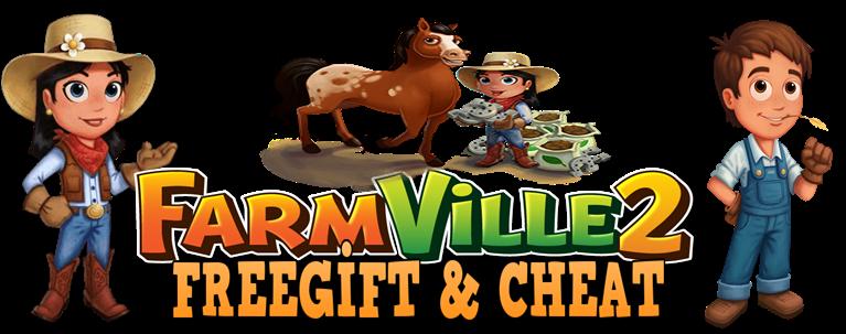 Farmville-2-FreeReward