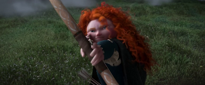 Brave (2012) Movie Stills