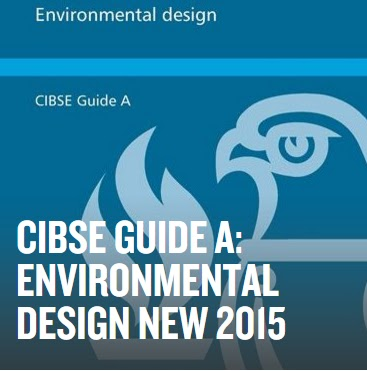 Cibse Guide B 2005 PDF Download