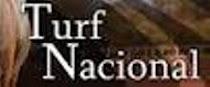 Turf Nacional.com