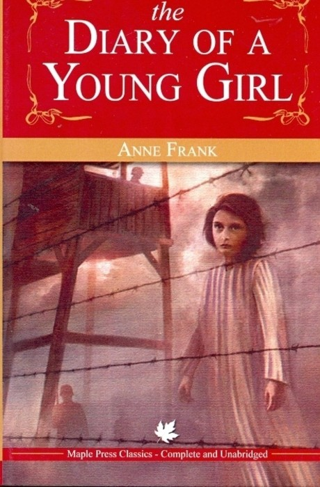 book reports on the diary of anne frank 1-16 of 326 results for diary of anne frank book showing most relevant results see all results for diary of anne frank book anne frank: the diary of a young girl.