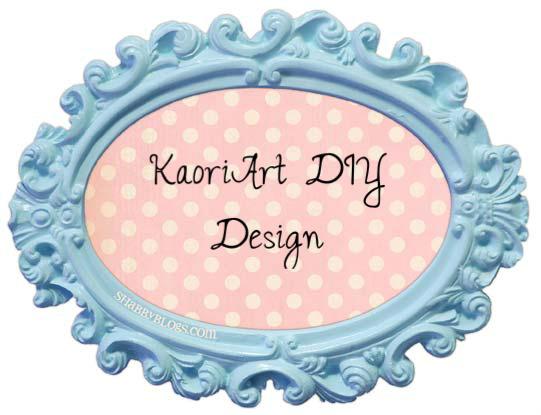 KaoriArt