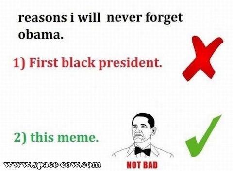 Funny image funny images funny picture funny pictures obama obama not