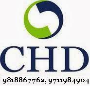 chd new launch, chd sohna road, chd sec 71