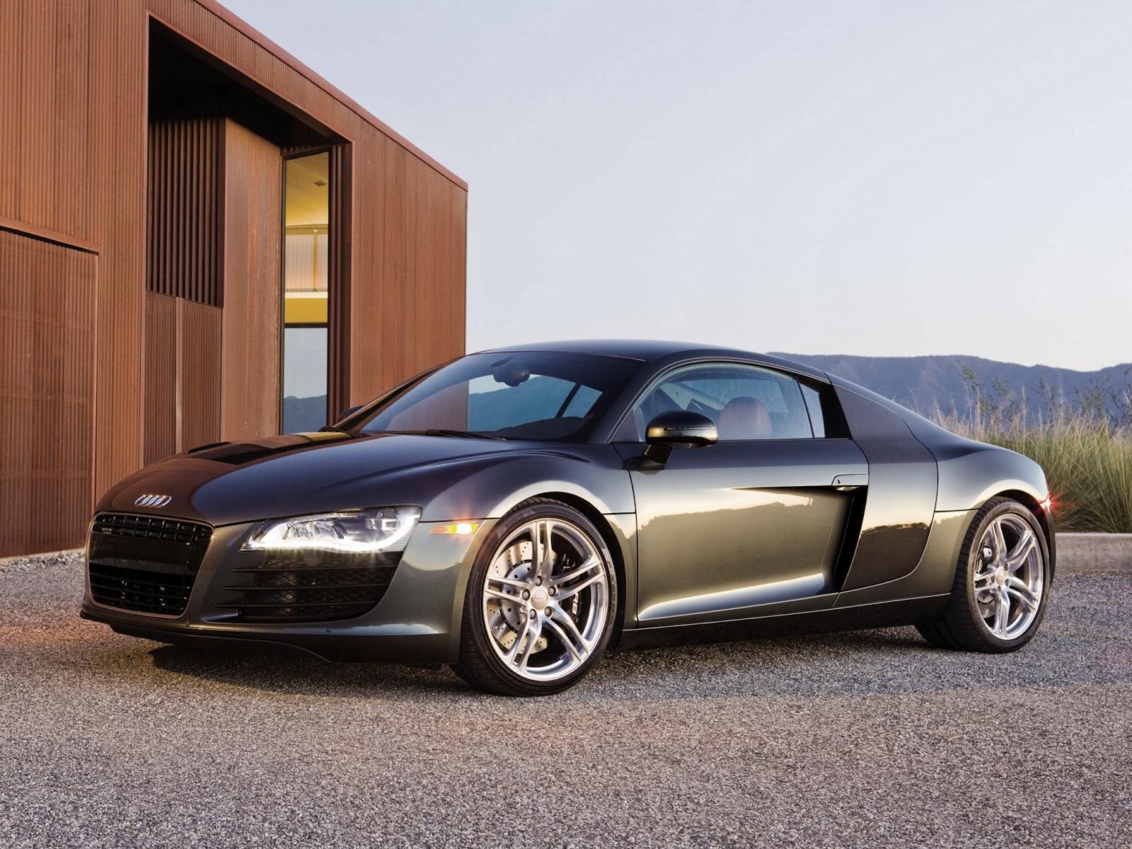 Super+Cars+%2838%29 41 Gerçek HD Masaüstü Süper Araba Resimleri