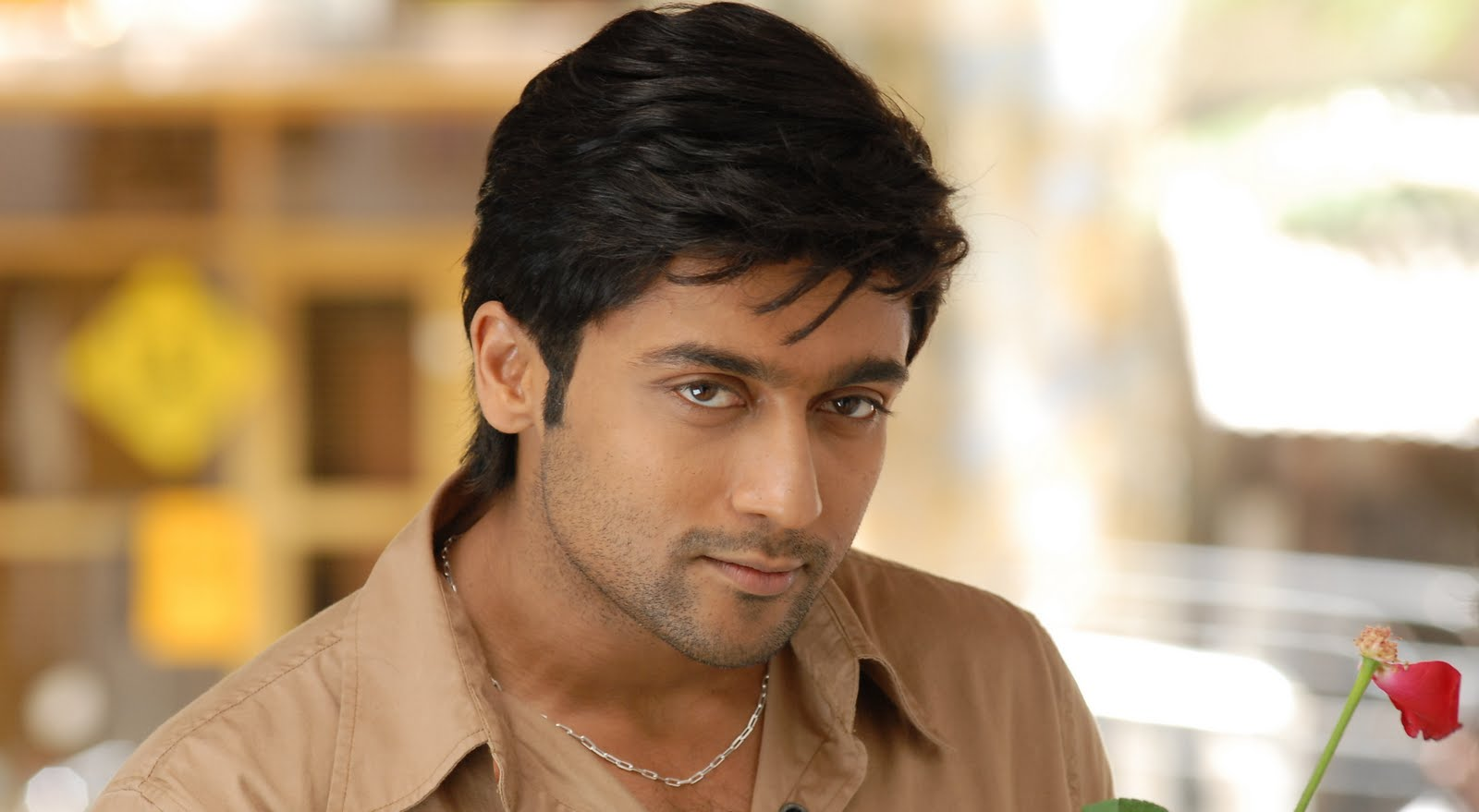 Surya | HD Wallpapers (High Definition) | Free Background
