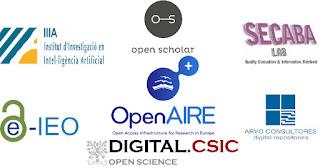 Desarrollo del primer modulo de revisión científica para repositorios (OPRM)