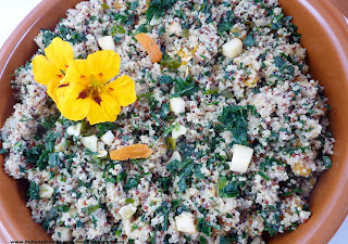 afbeelding-quinoa-pastinaak