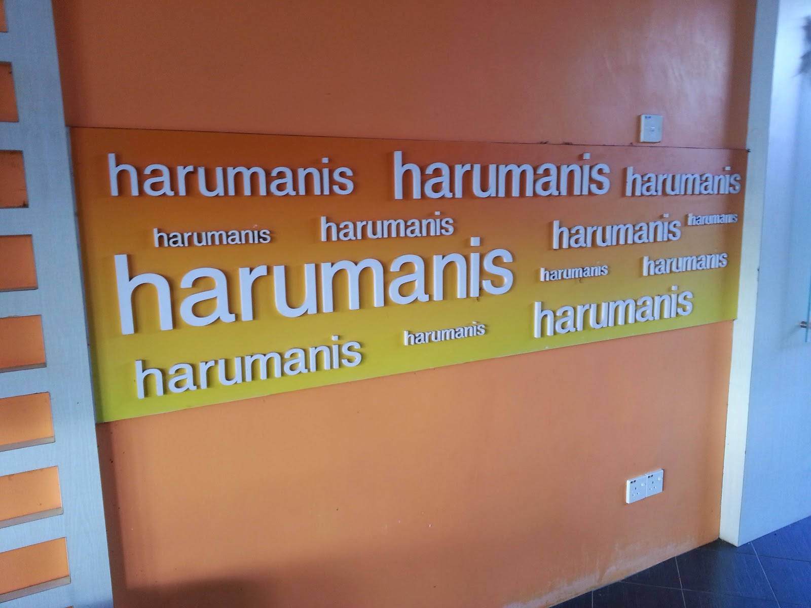 harumanis.part.one_leamustafa.com
