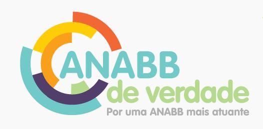 Vote em uma Anabb mais atuante