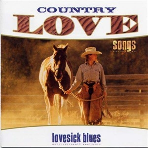Top Country Love Songs 2015 and All Time