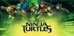 Teenage Mutant Ninja Turtles (29-08-2014)