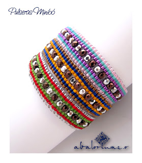 beaded bracelet beads beading beadwork directory bead artists