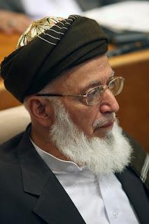 phd thesis afghanistan