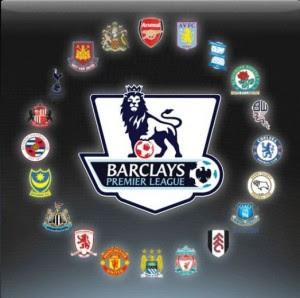 Prediksi Skor Queen Park Ranger VS Manchester City 29 Januari 2013