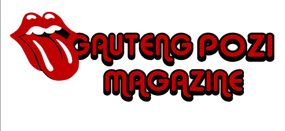 online magazines looking for writers