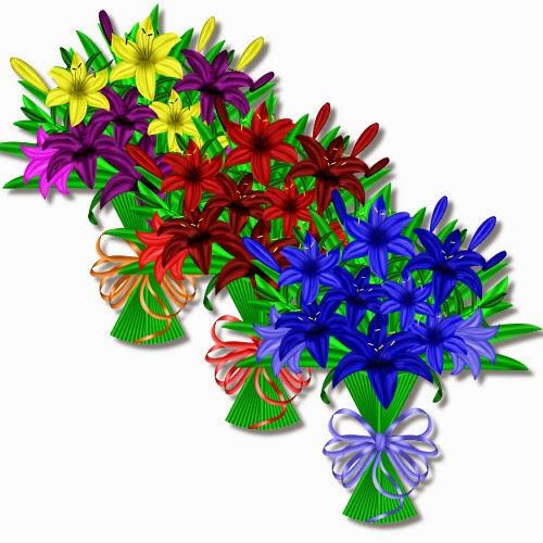 http://4.bp.blogspot.com/-a_1Z1xmCWe0/UwErHMyrn5I/AAAAAAAAC6c/jGjk70UzGdE/s1600/lily+bouquet.jpg