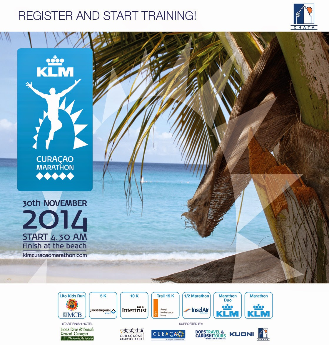 http://news.klm.com/run-in-the-sun--klm-curacao-marathon-2014-en/