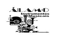Álamo -  Instrumentos Musicais